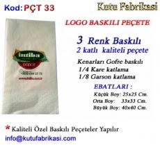 Logo-baskili-Pecete-imalati-33.jpg