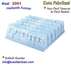 Hediyelik-Kutu-Imalati-2001.jpg