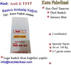 Baskili-Kese-Kagidi-imalati-1117.jpg