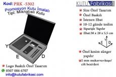 promosyon-kutu-imalati-5302.jpg