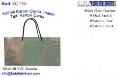 karton-canta-kc-790.jpg