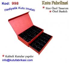Hediyelik-Kutu-imalati-998.jpg