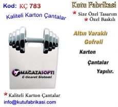 Kaliteli-Karton-Canta-imalati-783.jpg