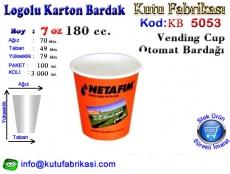Logolu-Karton-Bardak-imalati-5053.jpg