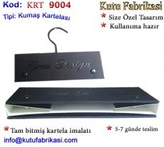 Kumas-Kartelasi-imalati-9004.jpg