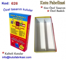 Baskili-Kutu-Fabrikasi-626.jpg