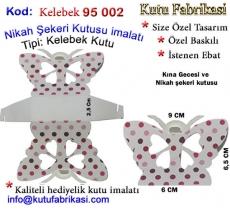 KelebekKutu-Kina-Seker-kutusu-imalati-01.jpg