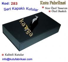Sert-Kapakli-Kutu-imalati-283.jpg