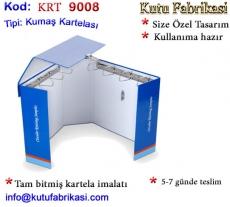 Kumas-Kartelasi-imalati-9008.jpg