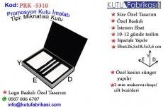 promosyon-kutu-imalati-5310.jpg