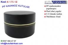 kavanoz-kutular-34.jpg