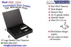 promosyon-kutu-imalati-5325.jpg