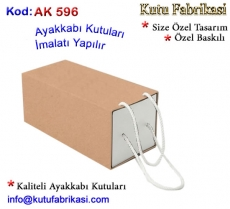 Ayakkabi-Kutusu-imalati-596.jpg