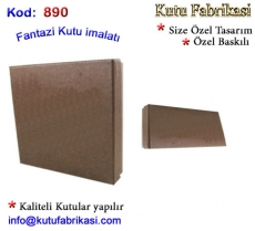 Fntazi-Kutu-imalati-890.jpg
