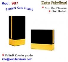 Fantazi-Kutu-imalati-987.jpg