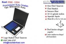 promosyon-kutu-imalati-5304.jpg