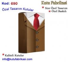 Ozel-Tasarim-Kutu-imalati-690.jpg