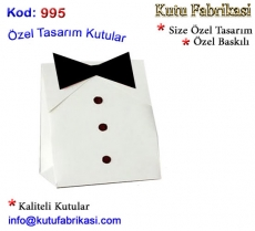 Ozel-Tasarim-Kutu-imalati-995.jpg