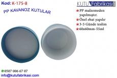 kavanoz-kutular-15.jpg