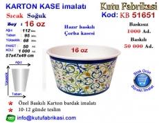 Karton-Corba-Kase-imalati-16-oz-51651.jpg