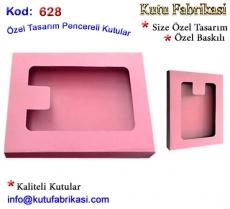 OzelTasarim-Pencereli-Kutu-imalati-628.jpg