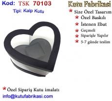 Kalp-Hediyelik_kutusu-70103.jpg