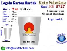 Logolu-Karton-Bardak-imalati-5727.jpg