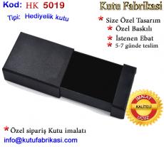 Hediyelik-Kutu-imalati-5019.png
