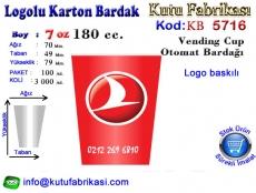 Logolu-Karton-Bardak-imalati-5716.jpg