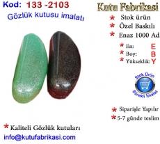 Gozluk-kutusu-imalati-133-2103A.jpg