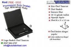 promosyon-kutu-imalati-5332.jpg