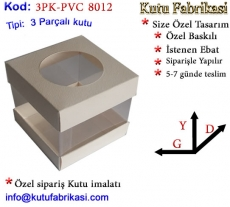 3-parcali-kutu-8012.jpg