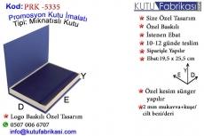 promosyon-kutu-imalati-5335.jpg