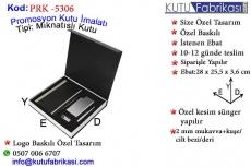 promosyon-kutu-imalati-5306.jpg
