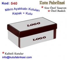Ayakkabi-Kutusu-fabrikasi-540.jpg