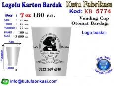 Logolu-Karton-Bardak-imalati-5774.jpg