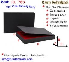 Ozel-siparis-Fantazi-kutu-imalati-763.jpg