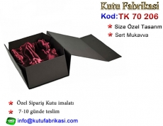 cicek-kutusu-imalati-70206.jpg