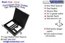 promosyon-kutu-imalati-5316.jpg