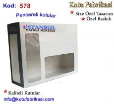 Pencereli-Kutu-Imalati-578.jpg