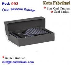 Ozel-Tasarim-Kravat-Kutu-imalati-992.jpg
