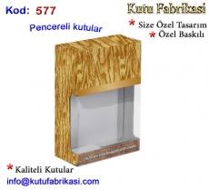 Pencereli-Kutu-Imalati-577.jpg