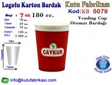 Logolu-Karton-Bardak-imalati-5079.jpg