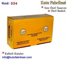 Ucuz-Kutu-534.jpg