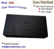 Ozel-Tasarim-Kutu-imalati-528.jpg