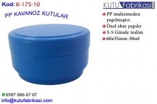 kavanoz-kutular-19.jpg
