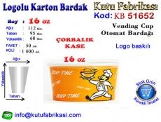 Baskili-Corbalik-Kase-imalati-51652.jpg