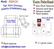 Kutu-tipleri-standartlari-FEFCO.jpg