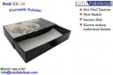 kozmetik-kutulari-25.jpg