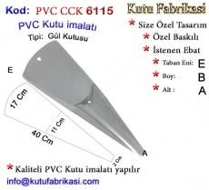 PVC-Buket-Cicek-Kutusu-6115.jpg